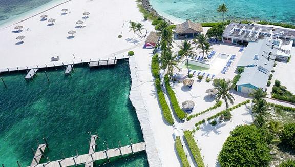Bimini-Sands-Resort-content.jpg