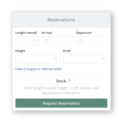 Subpage_ReservationForm_1A