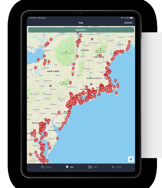 Subpage_iPad_Map_2