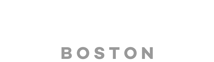 Crains boston logo