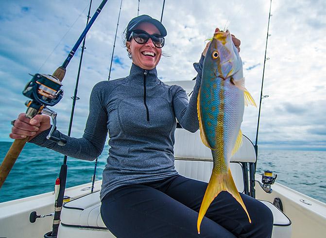 key-west-fishing-charters