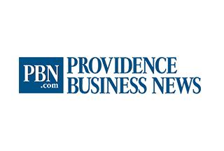 """Providence Business News"